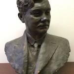 1925-1939 Oskar Fritiof Enbom_webb