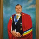 1995-2010 Karl-Gunnar Roth_webb