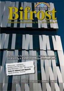 Bifrost_1_2016