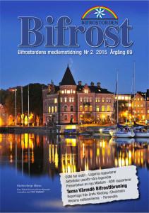 Bifrost_2_2015