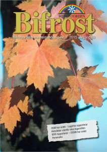 Bifrost_3_2015