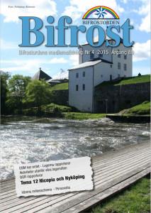 Bifrost_4_2015