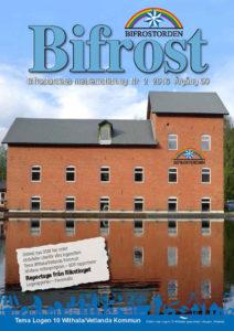 Bifrost 2-2016