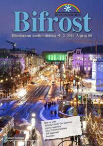 bifrost-3-2016